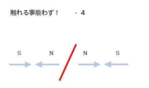 07_20170522120114cf7.jpg