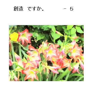 09_20170509102405130.jpg