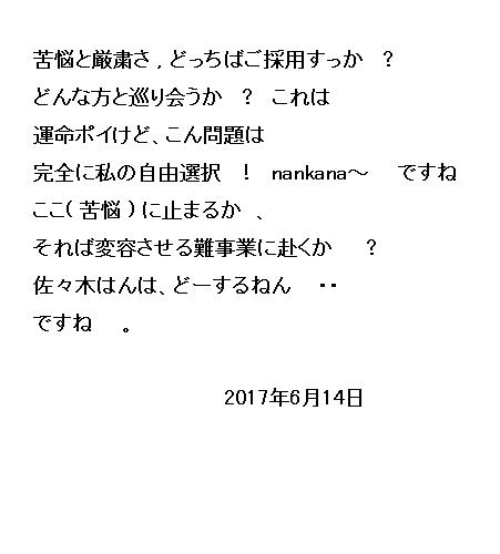 10_20170614082958f8f.jpg