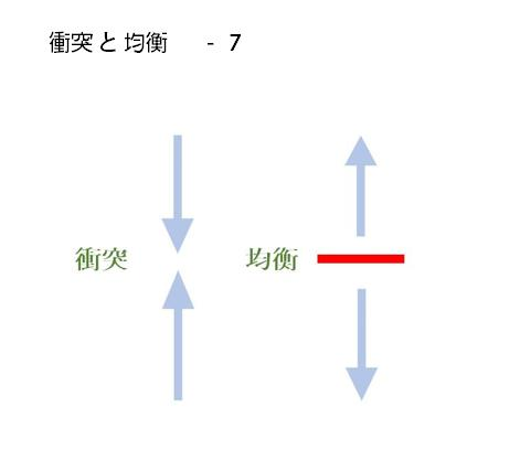 13_201705210716416c0.jpg