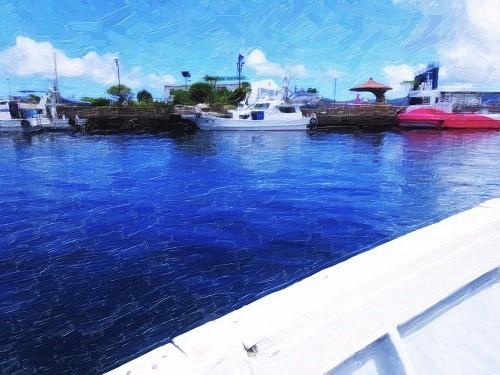 DSC09950-Snap Art22
