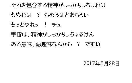 28_20170528170125304.jpg