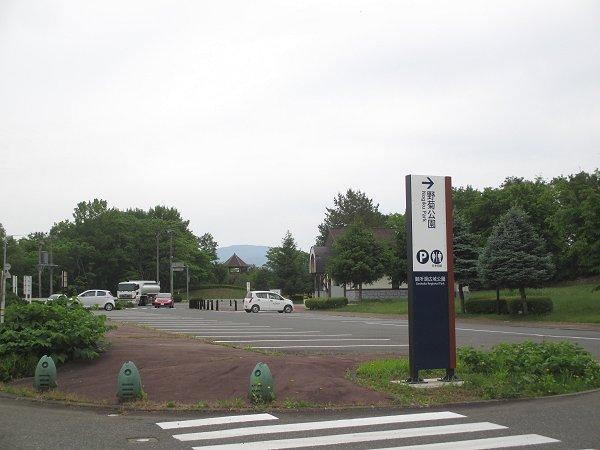 0608-3.jpg