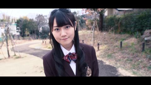 「もしも小倉唯が・・・」第3話_セレブな同級生|KFC  ケンタッキーのWEB動画