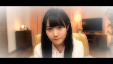 「もしも小倉唯が・・・」第4話_家族想いな妹|KFC  ケンタッキーのWEB動画