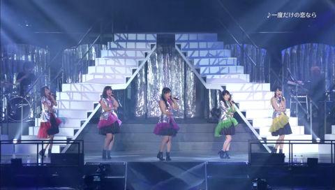 """【ダイジェストPV】ワルキューレ/LIVE 2017""""ワルキューレがとまらない""""at 横浜アリーナ"""