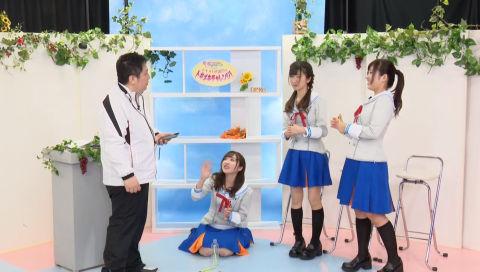トキメキ感謝祭のトキメキチャレンジ! #8 誘惑に打ち勝て!