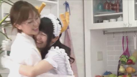 TVアニメ「小林さんちのメイドラゴン」~メイドの日のなまほうそう~