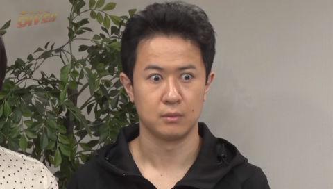 「キャストとDIVE!!」〜知季を知ろう!篇〜