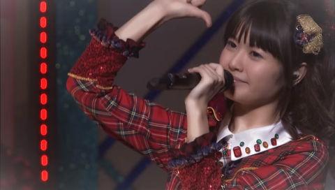 竹達彩奈5周年記念「ライスとぅミートゅー」LIVE映像