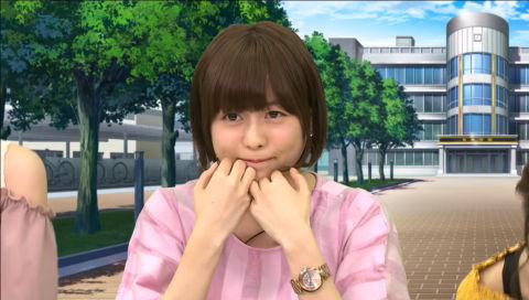 ららマジ インターネットラジオ番組「ららラジ♪」放送決定! MCに水瀬いのりさんと徳井青空さんと特別生放送!