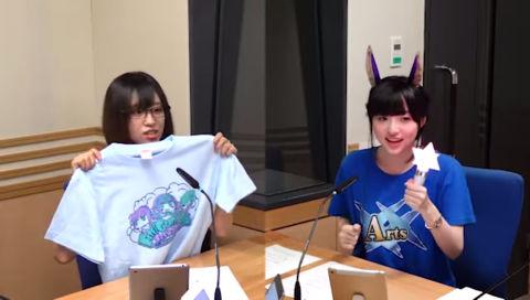 【公式】『Fate/Grand Order カルデア・ラジオ局』 #26 (2017年7月4日配信)