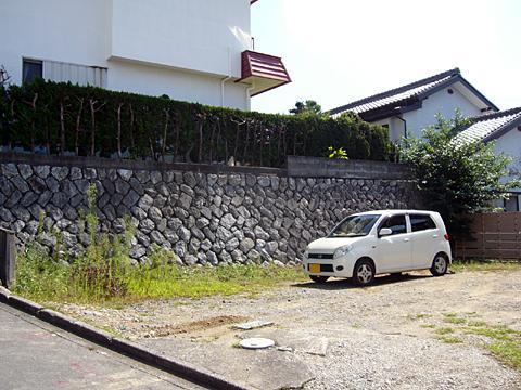 P1150187.jpg