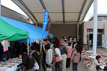 20170504_06地場産品即売会08