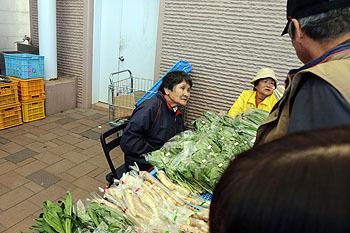 20170504_06地場産品即売会03