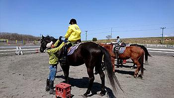 20170509_ホロシリ乗馬クラブ3