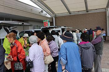 20170603_軽トラ市1