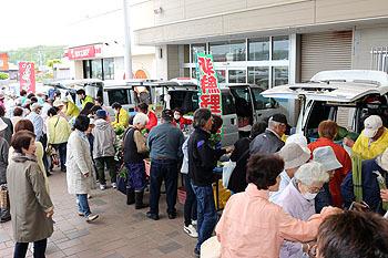 20170603_軽トラ市5