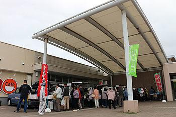 20170603_軽トラ市2
