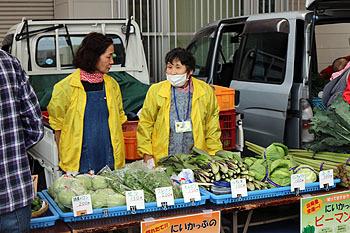 20170610_軽トラ市3