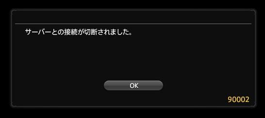 2017-06-30_231618.jpg