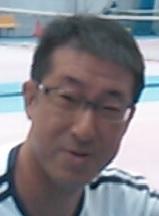 松田アップ2