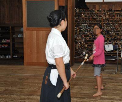 naginata14569.jpg
