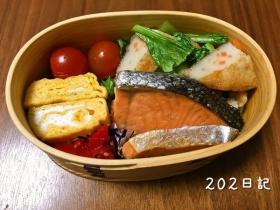 piyoko20170609-5.jpg