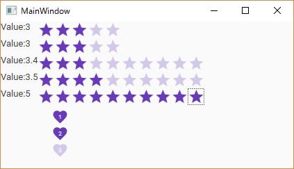 MaterialDesign-RatingBar.png