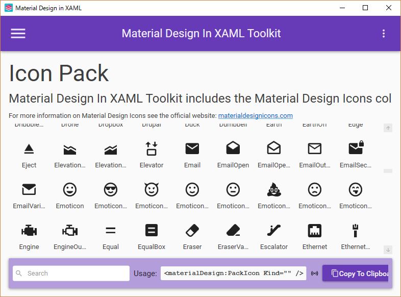 MaterialDesignInXamlPackIcon.png