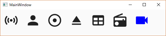 MaterialDesignPackIcon.png