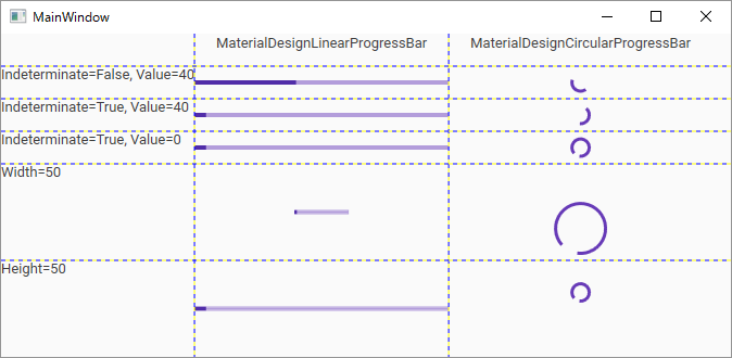 MaterialDesignProgressBar.png
