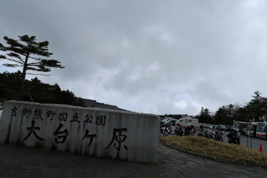 20170505_32.jpg