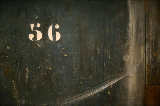 IWST1558.jpeg