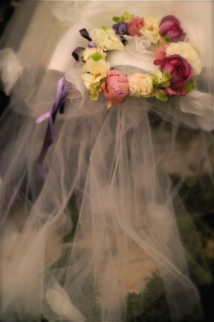 PICT0051_2.jpg