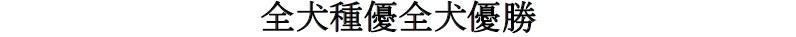 20170514札幌CH展成績-09