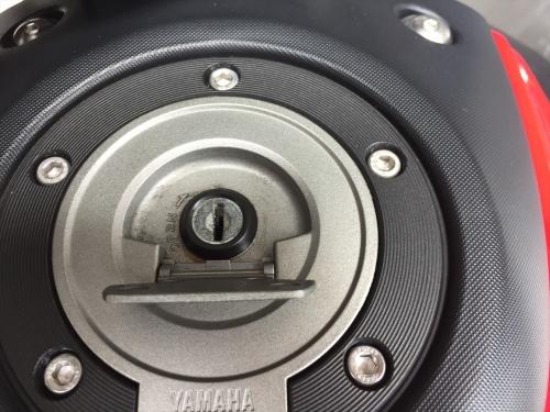 MT-07鍵交換001