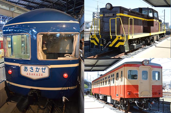 DSC_1379-2 170430 大宮鉄道博物館