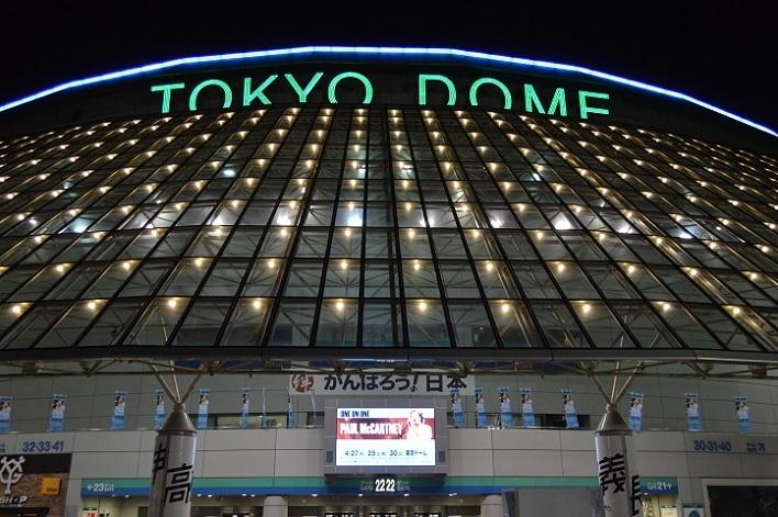 DSC_1412 170430 東京ドーム