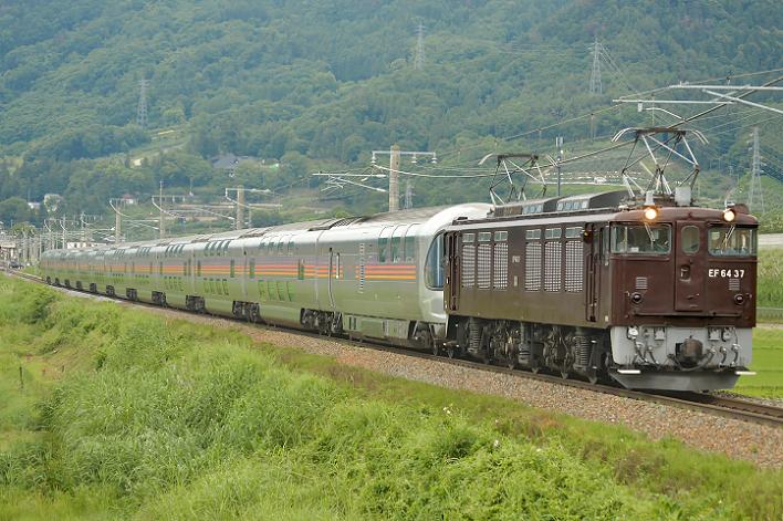 DSC_1838-4