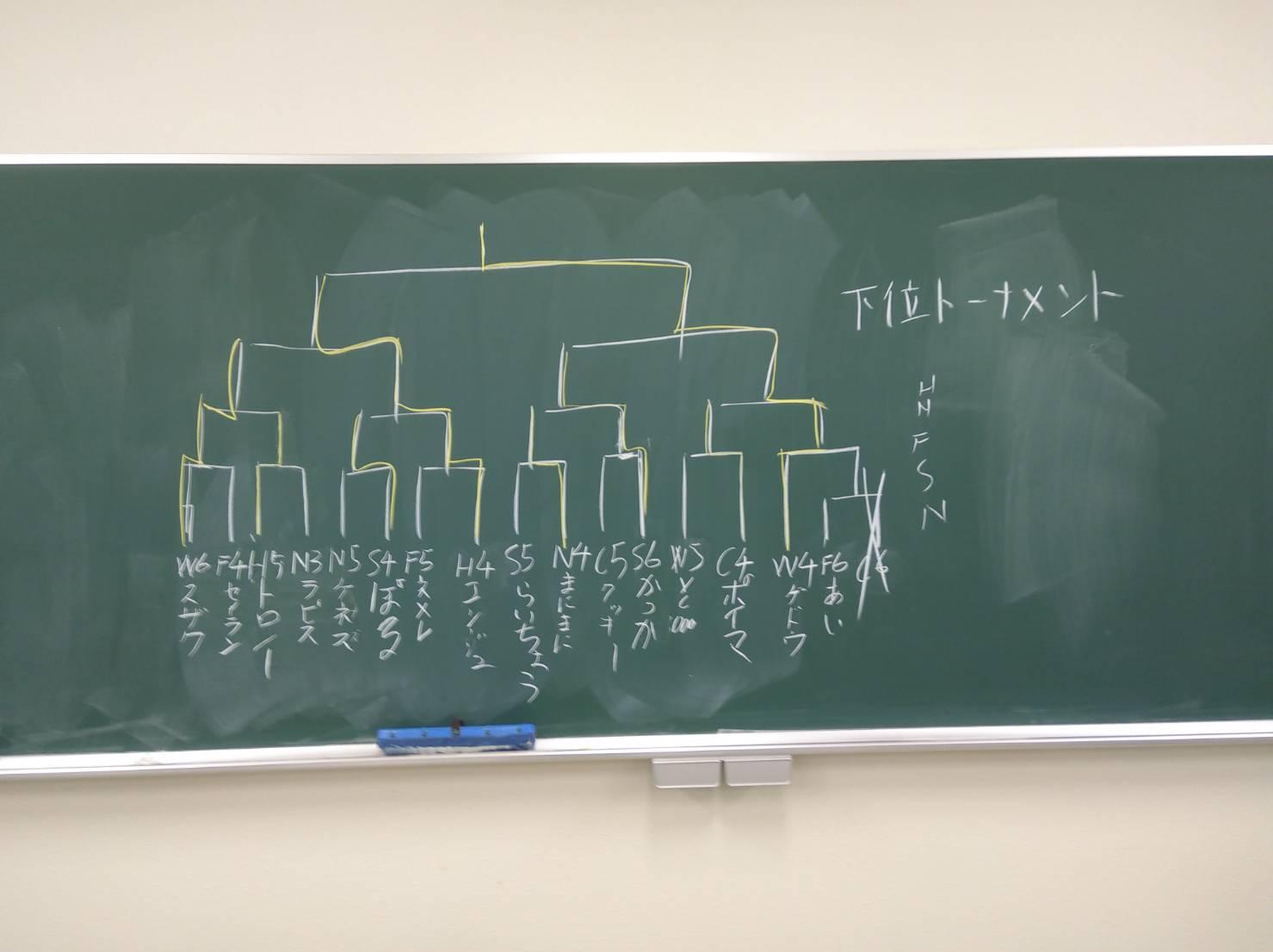 Image_8d1a497.jpg
