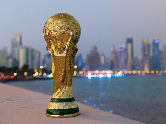ワールドカップ 2030年 サッカー 鄭夢奎 2002年 共催 悪夢 こっち見んな