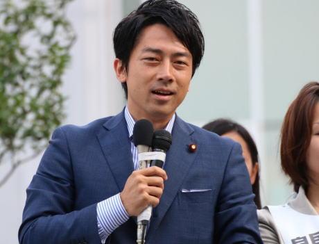 東京都議選 自民党 都民ファースト