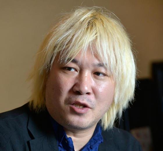 フェイクニュース朝日新聞 津田大介 ファクトチェック・イニシアティブ FIJ 予防措置
