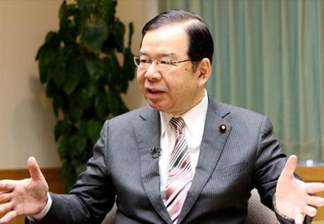 日本共産党 志位和夫 北朝鮮 核 ミサイル 対話 お花畑 6ヶ国協議 パヨク