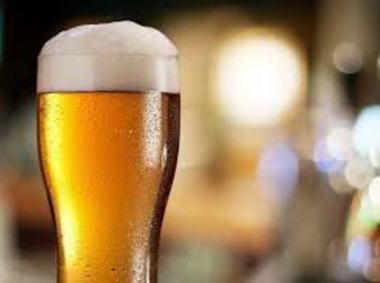 ノンアルコールビール ビール 就業時間 常識 会社