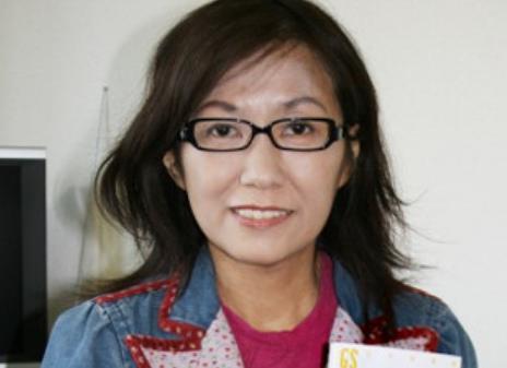 香山リカ 講演 江東区 社会福祉協議会 こども食堂 共産党