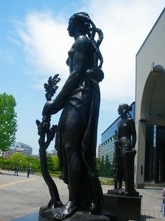 20170511福岡市立博物館