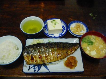 20170511鯖料理3