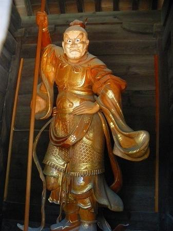 20170511 銅像